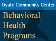 Behavioral Health Programs