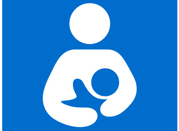 breastfeed